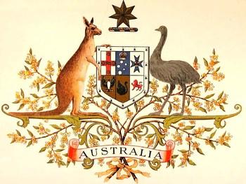 Australian Federation