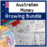 Australian Financial Literacy -Growing Bundle