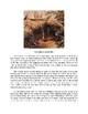 Australian Folk Tale - Wurip, the Fire-Bringer