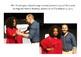 Australian Geography: Oprah Goes Down Under