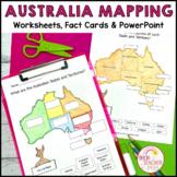 australian history teaching resources lesson plans teachers pay teachers. Black Bedroom Furniture Sets. Home Design Ideas