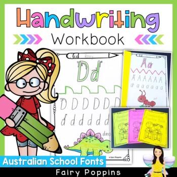 Fairy Poppins Teaching Resources Teachers Pay Teachers
