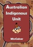 Australian Indigenous Unit