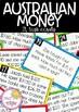 Australian Money Bundle: Year 3