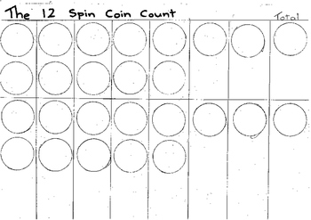 Australian Money Game/Activity - 3 Types - Low/Medium/Hard