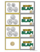 Australian Money Game – Coin Slap!