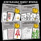 Australian Money Higher Order Thinking MEGA Bundle