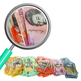 Australian Money Photo Set 03 Clip Art for Commercial Use