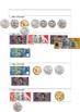 Australian Money Test