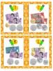 Australian Money Write the Room differentiated activity (C