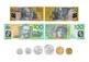 Australian Money - printable