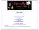 Australian National Curriculum Music Achievement Standards 7-10
