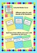 Australian Professional Standards for Teachers Binder/Folio - Proficient Level