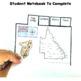 Queensland Interactive Notebook and Slides