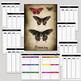 Australian Teacher Planner - Butterfly Planner