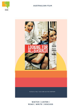 Film study resources: 6 Australian films
