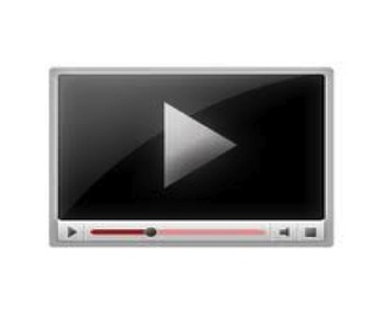 Authentic French Video Clips for Novice Learners