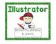 Author/Illustrator Posters