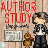 Jan Brett Author Study: Story Elements, Retelling, Predict