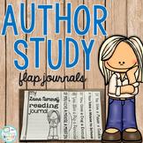 Laura Numeroff Author Study: Story Elements, Retelling, Pr