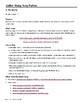 Author Study ~ Internet Research ~ Gary Paulsen