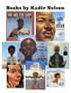 Author of the Month: Kadir Nelson