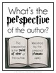 Point of View Perspective Poster Set {Wizardry Theme}