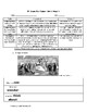 Author's Point of View - McGraw Hill Reading Wonders Series RWW U4W3