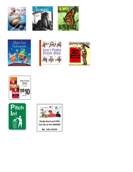 Author's Purpose Graphic Organizer and Sorting Activity With Learning Scale