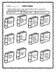 Author's Purpose- Inform, Entertain, Persuade- 2 Worksheets