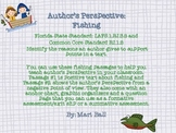 Author's Perspective Pack- Fishing
