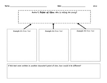 inference worksheet 3
