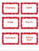 Author's Pupose- A Mini-Lesson and Activity 4th Grade Common Core Aligned