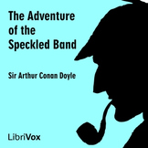 Author's Purpose, Mood, Sherlock Holmes and The Speckled Band