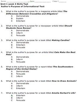 all worksheets informational text worksheets printable worksheets guide for children and parents. Black Bedroom Furniture Sets. Home Design Ideas