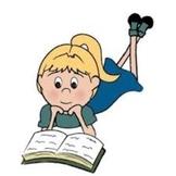 Authors Purpose sort -first grade
