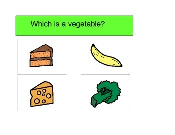 Activity For Students with Autism - PROBLEM SOLVING