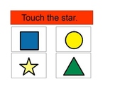 Activity For Students with Autism - RECEPTIVE SKILLS