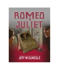 Autism Adapted Novel  PDF (COLOR)   Romeo and Juliet