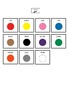Autism: Autism Colors and Counting with Number Recognition