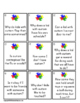 Autism Awareness - 101 Questions Kids Ask About Autism
