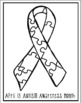 Autism Awareness Month Bundle