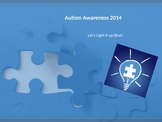 Autism Awareness for Elementary Students