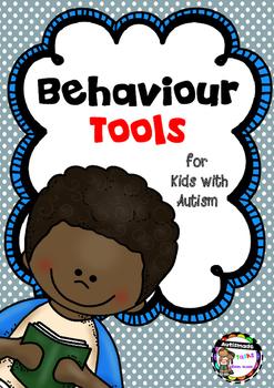 Traffic light reward,  schedules, ASD behaviour tools