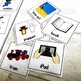 Autism Choice Boards