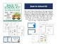 Autism Classroom Essentials Kit