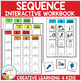 Sequence Workbook 3-Step