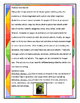 Autism & ESL:Language Arts-Adverbs