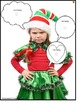 Autism HOLIDAY Social Skills & Language Activities (Expect
