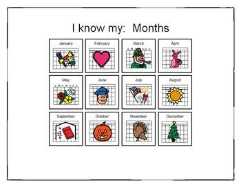 Autism:  Homework Helper Book